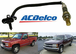 Acdelco Afs105 Gm