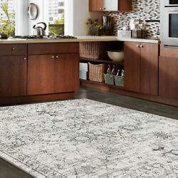 Turkey Made Maxim Modern Rug Collection Forest Designs Soft Feel In All Sizes