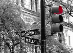 Art-print-frank-cityscape-traffic-lights-with-street-signs---new-york-city-on-p