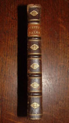 1704 Collection Of Comick Tales By Tho Dand039urfey Rare 1st Ed Inc Hell Beyond Hell