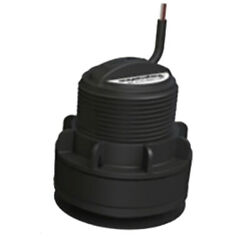 Raymarine Cpt-s Strictly High Chirp Plastic Sonar Transducers - E70339