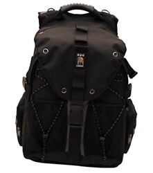 Ape Case Acpro2dr Drone Backpack Black