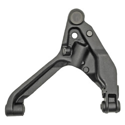 Fits Dodge Dakota 1997-1999 Front Upper And Lower Lh Rh Control Arms And Ball Joints