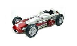 Hobby Horse 432 1/43 Scale 1961 Aj Foyt Bowes Seal Fast Special Indy 500 Winner