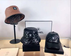 New Arrivals Bucket Hat multicolors hats and baseball Fashion casual caps UNISEX $42.50