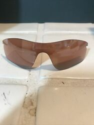 oakley replacement lenses For Sunglasses $19.95