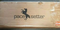 Pacesetter 757016 Oem Replacement Manifold Converter