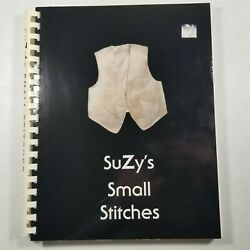 Suzyand039s Small Stitches By Suzy Murphy Cross Tent Diagonal Straight Pattern