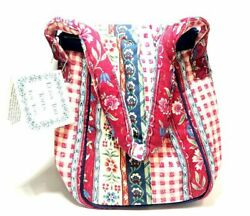 Elisa Teri Style #001 Totes For Tots $10.99