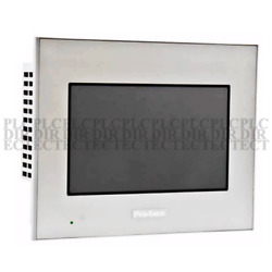 New Proface Pfxgp4601taa Gp4601t Touch Screen
