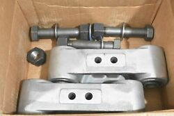 222494 Cheese Grater Rocker Arms Kit With Hardware Stockton Recycling