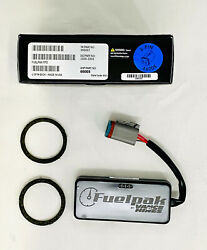 Vance And Hines 66005 Fuelpak Fp3 6 Pin With Gaskets For Harley Davidson 2014-2021