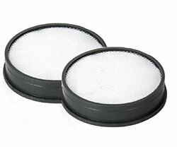 Hoover Company H-303903001 Filter, Dirt Cup Uh70400/uh70900/uh72400 Washable