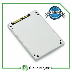 2tb Ssd 6gb/s Sata Iii Solid State Drive For Dell Inspiron 13 7000 7348
