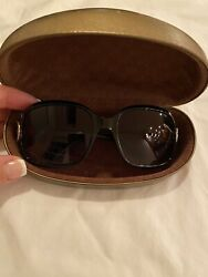 Gucci sunglasses women authentic GG3132 S $225.00