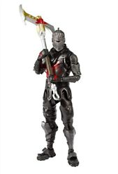 The Mobile Figure Of The Black Knight Fortnite