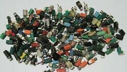 220 Gr Cell Mobile Phones Cellular Part Of Phone For Scrap Gold Recovery