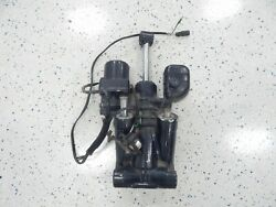 Evinrude Johnson Outboard 1983-1997 50-185 Hp Power Trim Assembly 5005430