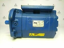 New Imo Pump Ace 038k3 Nvbp Oil And Fuel Transfer Pump Triple Screw Pump
