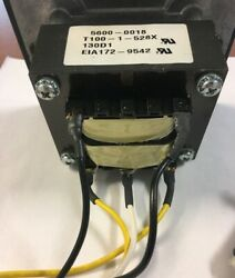 Metcal Ps2e Soldering Station Power Transformer