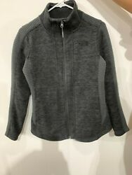 Northface Women#x27;s Jacket Small Fleece $30.00