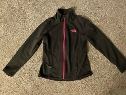 Northface Women#x27;s Apex Jacket $25.00