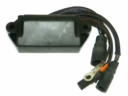 Johnson / Evinrude 85-140 Hp Brp Cd4 Power Pack 0581805 0582125 0582684 4 Cyl