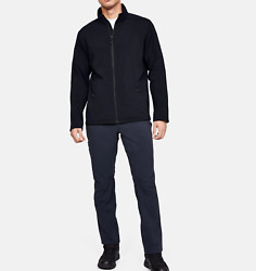 Under Armour Menand039s Ua Tactical All Season Storm Technology Jacket