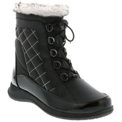 Totes Women#x27;s Lisa Winter Storm Boots $49.99