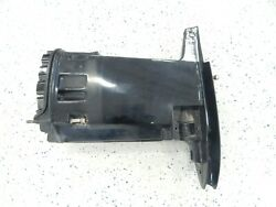 Mercury Marine Outboard 135-200 Hp Mid Section Driveshaft Housing 1590-8343t10
