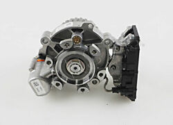 Genuine Vw Crafter Scb Scc Four-wheel Coupling With Control Unit 0cq525554ad