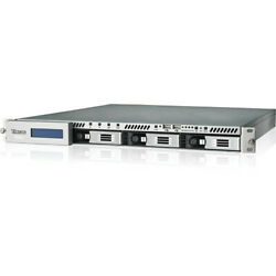 Thecus 1U4200Xxxs 1U Rackmount Network Storage Server