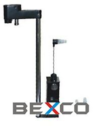 Brand Bexco Tonometer R-type New Applanation For Slit Lamp With Three Prism