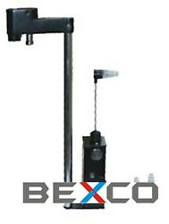 Top Quality, Tonometer R-type New Applanation For Slit Lamp With Three Prism