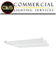 20 Led Linear High Bay 180 Watt Commercial Warehouse Dimmable 24500 Lumens