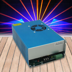 Used Laser Power Supply Hy-dy13 For Co2 Laser Engraving Cutting Machine 110v