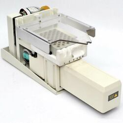 Applied Biosystems Abi 603595 Autosampler Plate Handling Robot From Prism 310