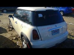 Manual Transmission Convertible 5 Speed Fits 05-08 Mini Cooper 631389