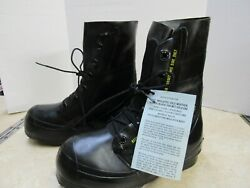 Us Military Extreme Cold Weather Mickey Mouse Boots Bunny 8w -20 Deg Bata