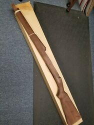 1903 Springfield Type 13 C Stock With Short Hand Guard In Original Box