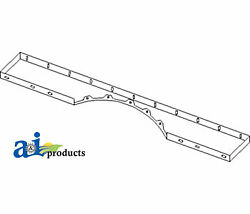 Aandi Prod. Replaces A-192385c1 Support Lower Rotor Cage