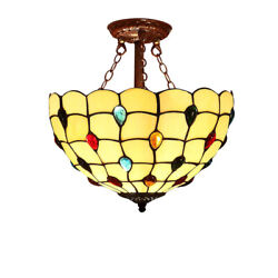 A Mediterranean Style Ceiling Light Gallery Home Decor Vintage Simple Chandelier
