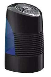 New Vortex Ultra3 Whole Room Ultrasonic Humidifier Distributes Moisture Impeller