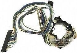 Turn Indicator Switch Standard Motor Products Cbs1756