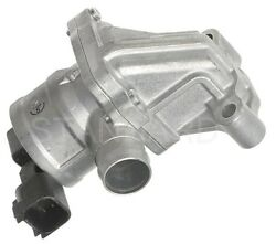 Air Injection Solenoid Standard Motor Products Dv133