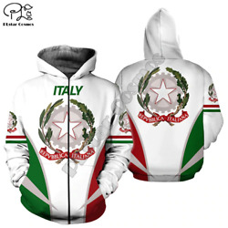 Countries Of The World Flag Hoodie Menand039s Clothing Pullover Apparel Top