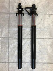 Ktm Rc390 Cup Front Fork Assembly
