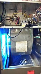 Indoor Air Quality Virus Removal Surface Sterilization Business For Sale
