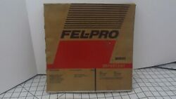 Fel-pro Rds55029 Axle Hsg Cover Or Differential Seal