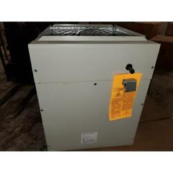 Nordyne C7bam01824c-b 1.5-2 Ton Ac/hp Micro-channel Vertical Cased A Coil